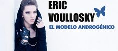 Eric_Voullosky_fashion_androgenico