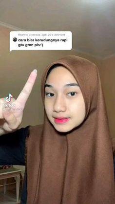 Hijab Fashion, Fashion Outfits, Fashion Tips, Simple Hijab Tutorial, Hijab Chic, Hijab Outfit, Galaxy Wallpaper, Aesthetic Girl, Tray