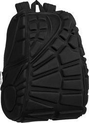 Best Seller Madpax Octopack Black The Abyss Urban Design Full Pack School Bag Backpack online - Topstarclothing Backpack Online, Backpack Bags, Travel Luggage, Online Shopping Stores, Urban Design, School Bags, Backpacks, Stuff To Buy, Black