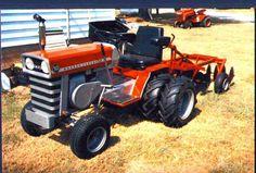 lawn tractor dual wheels | Dual Wheels