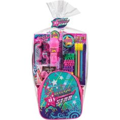 Kids purse and assorted candies easter basket walmart other guideline rock star easter basket with toys and assorted candies 7 pc for christmas gifts idea shop negle Gallery