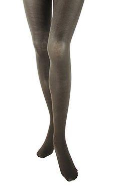 110d4acc312fc 693 Best Women's tights images in 2019 | Trousers women, Women's ...