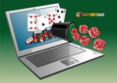merkur online casino freispiele ohne einzahlung