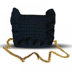 Δωρεάν μεταφορικά άνω των 30€!!  <----------------------------------------->  Χειροποίητη πλεκτή τσάντα ώμου φρου φρου 22x14εκ  FREE Shipping!!!!  #accessoriesτσαντεσ #αξεσουάρ #γυναικειααξεσουαρ #τσαντακιαβραδυνα #τσαντεςπλεκτες #χειροποίητες #Χειροποίητο #electra4u #fashion #style #love #instagood #moda #fashionblogger #photogrl #photooftheday #beautiful #fashionista #art #instafashion #summer #lifestyle #girl Crochet Hats, Beanie, Beautiful, Fashion, Knitting Hats, Moda, Fashion Styles, Beanies, Fashion Illustrations