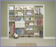 Nice tips Design Your Own Closet Online