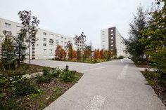 VAL_FOURRE-GAUGIN_MILLET_1 « Landscape Architecture Works   Landezine