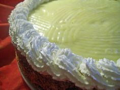 Lemon cake Camembert Cheese, Mousse, Lemon, Pie, Places, Desserts, Food, Torte, Tailgate Desserts