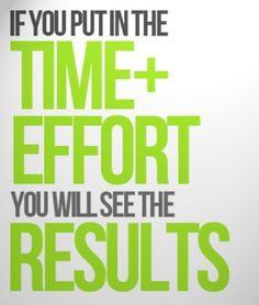 , Come to visit my Herbalife Member Website! Herbalife Motivation, Sport Motivation, Herbalife Quotes, Fitness Motivation, Fitness Quotes, Daily Motivation, Weight Loss Motivation, Herbalife Shake, Herbalife Plan