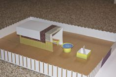 Last week s parsha was vayakel the one where the for Building the tabernacle craft