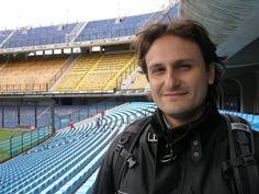 La Bombonera (Buenos Aires) 2006