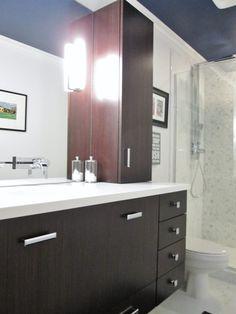 Pinterest Graphic – Untitled Design | Chicago Bathroom Remodeling ...