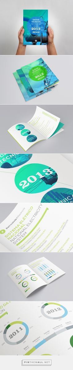 REN Technical data brochure