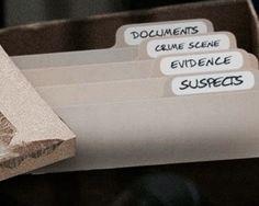 Resultado de imagen para crime scene police patrols and house aesthetic