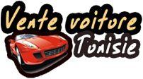 Annonce de vente de voiture occasion en tunisie CITROEN C3 Ariana