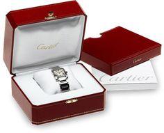 Votando en http://premiosdelabelleza2012.fedco.com.co/ por mis productos favoritos me puedo ganar este reloj Cartier. Tu ya votaste?