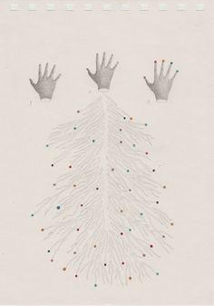 Juan Osorno  #hands