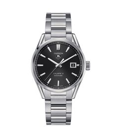 afb4c56eb80 925 Best TAG Heuer Watch images