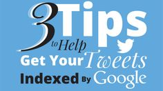 social-is-the-new-seo-3-tips-to-get-your-tweets-showing-up-on-google