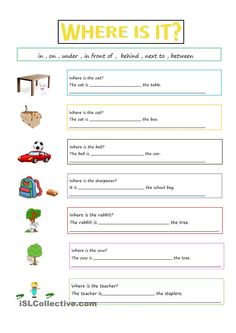 6 French Worksheets for Grade 1 Activity 001 1551 Best French images in 2020 √ French Worksheets for Grade 1 Activity 001 . 6 French Worksheets for Grade 1 Activity 001 . Buchstabe S Suchen Page 001 דפי עבודה ×× ×'לית in English Grammar For Kids, Kids English, English Language Learning, English Lessons, Learn English, French Worksheets, English Worksheets For Kids, 1st Grade Worksheets, Printable Worksheets