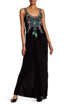 Ziva Dress by Johnny Was on @HauteLook