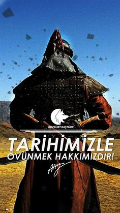 Diy Projects For Teens, Diy For Teens, Turkish Soldiers, The Turk, Picture Description, Ottoman Empire, Image Boards, Istanbul, Life Hacks