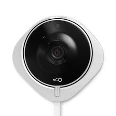 Get $18 off 2x Simple Home Monitoring Cameras.