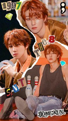 Seventeen Album, Carat Seventeen, Woozi, Jeonghan, Winwin, K Pop, Seventeen Minghao, Hoshi Seventeen, Dramas