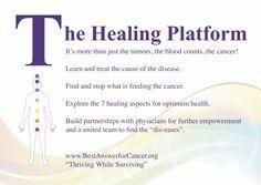 healing-platform-back-postcard