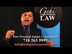 How to get H1 B visa.... The complete documentation process.... Qualifications and eligibility.... Immigration attorney explains about the complete process of H1 B visa.