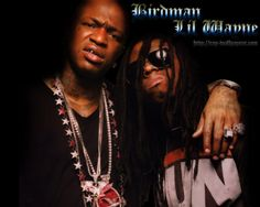 Bird Man/Lil Wayne,,next year ft with christian kabengele