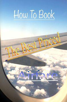 34 best flight search images user interface design app ui design rh pinterest com best site to book a flight