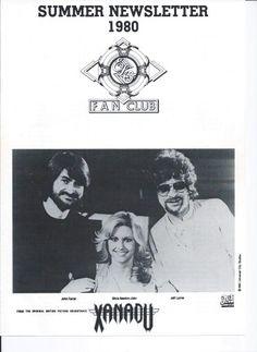 Electric Light Orchestra. Air Goddess, Jeff Lynne Elo, Strange Magic, Electric Light, Orchestra, Newspaper, Lp, Legends, Nerd