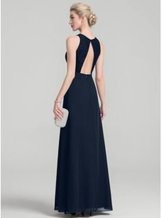 Princess Prom Dresses, Grad Dresses, Ball Dresses, Bridesmaid Dresses, Formal Dresses, Party Gowns, Wedding Party Dresses, Chiffon Evening Dresses, Mode Hijab