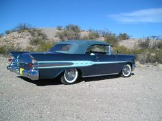 Learn more about 1957 Pontiac Star Chief Convertible on Bring a Trailer, the home of the best vintage and classic cars online. Vintage Cars, Antique Cars, Vintage Travel, Pontiac Convertible, Pontiac Star Chief, Pontiac Cars, American Auto, Best Muscle Cars, Classic Cars