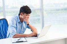 Agar Pikiran Tetap Fokus Pada Pekerjaan - http://www.livingwell.co.id/post/mental-well-being/agar-pikiran-tetap-fokus-pada-pekerjaan