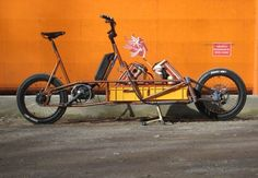 Die 40+ besten Bilder zu Fahrrad in 2020 | fahrrad, fahrrad