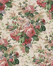 Fundo Floral 329