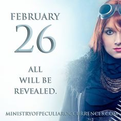 On the 26th the cover for The Ghost Rebellion will be revealed!