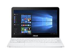 Asus E200HA-FD0005TS 29,4 cm (11,6 Zoll Glare Type) Notebook (Intel Atom x5-Z8300, 2GB RAM, 32GB eMMC, Intel HD, Win 10 Home) weiß, http://www.amazon.de/dp/B01CP8LMEW/ref=cm_sw_r_pi_awdl_x_hHFbyb1AZ4ZV9