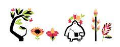 http://www.theguardian.com/environment/blog/2014/mar/20/spring-equinox-google-doodle-season