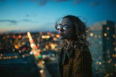 Charlotte by Jesse Herzog on 500px