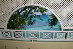 Beautiful Rooms with a View at Hibiscus! Ocho Rios, Jamaica, Hibiscus, Photo Galleries, Island, Gallery, Pretty, Outdoor Decor, Room