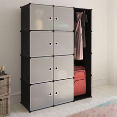 #Plastic #Shoe #Rack #Entryway #Storage #Boxes #Hallway #Shelves #Unit #Furniture #Cabinet