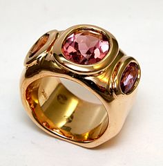 imperial topaz jewelry - Google 検索
