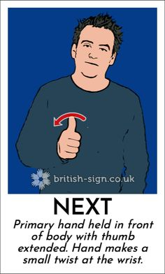 English Sign Language, Sign Language For Kids, Sign Language Phrases, Sign Language Alphabet, British Sign Language, Learn Sign Language, Alphabet Symbols, Learn Bsl, Makaton Signs