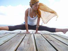 #yoga
