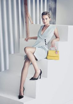 Be-Dior-2015-Ad-Campaign-Featuring-Jennifer-Lawrence