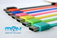Tech Gadget #Giveaway: USB Flash Drive Wristband #Review (ends 1/13)  http://plumcrazyaboutcoupons.com/2012/12/30/tech-gadget-giveaway-usb-flash-drive-wristband-review-ends-113/