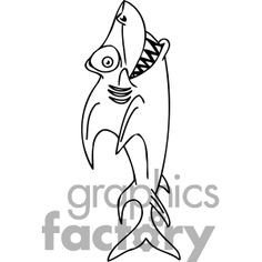 Fish Clip Art, Photos, Vector Clipart, Royalty-Free Images # 3