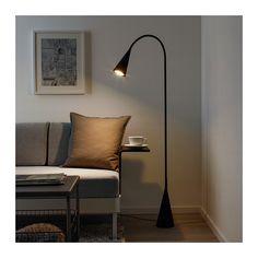 DELAKTIG LED-es állólámpa  - IKEA